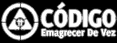 Codigo Emagrecer De Vez - Área De Membros